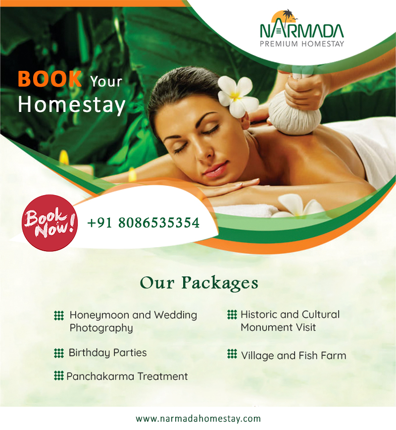 Best Panchakarma Treatment In Malappuram
